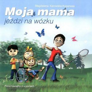 moja-mama